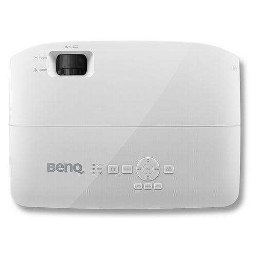 Проектор BenQ MH534