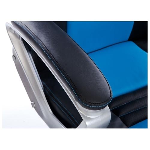 Компьютерное кресло COSTWAY ZK1302 игровое