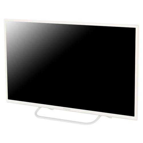 Телевизор Prestigio 32 Space W