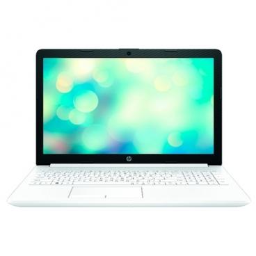 "Ноутбук HP 15-db1144ur (AMD Ryzen 3 3200U 2600 MHz/15.6""/1920x1080/4GB/256GB SSD/DVD нет/AMD Radeon Vega 3/Wi-Fi/Bluetooth/DOS)"