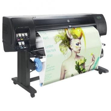 "Принтер HP DesignJet Z6610 60"" (2QU13A)"