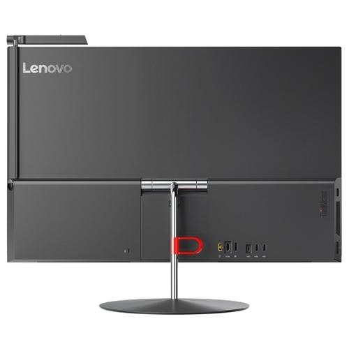 Монитор Lenovo ThinkVision X1