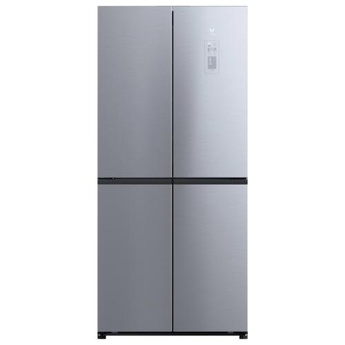 Холодильник Xiaomi Viomi Yunmi Internet Cross Four Doors