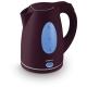 Чайник Polaris PWK 1575CL