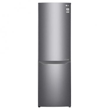 Холодильник LG GA-B419 SDJL