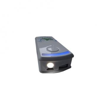 Аккумулятор MSM Power Bank 4400mAh