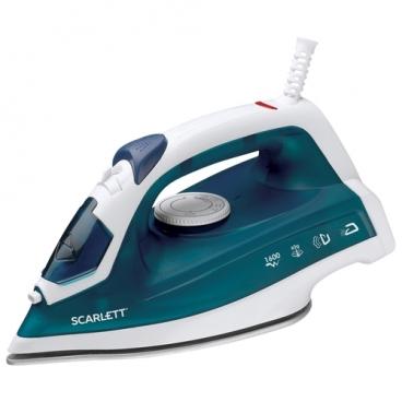 Утюг Scarlett SC-SI30P07