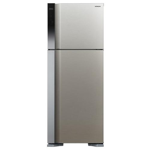 Холодильник Hitachi R-V542PU7BSL