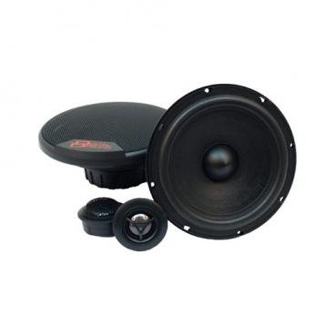 Автомобильная акустика DD Audio CS 6.5
