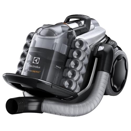 Пылесос Electrolux EUC98TM
