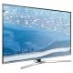 Телевизор Samsung UE40KU6470U