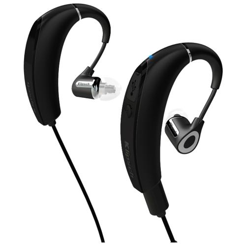 Наушники Klipsch R6 Bluetooth In-Ear