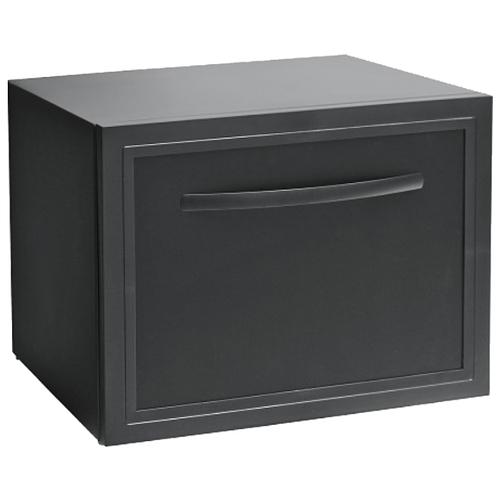 Встраиваемый холодильник indel B KD50 Drawer