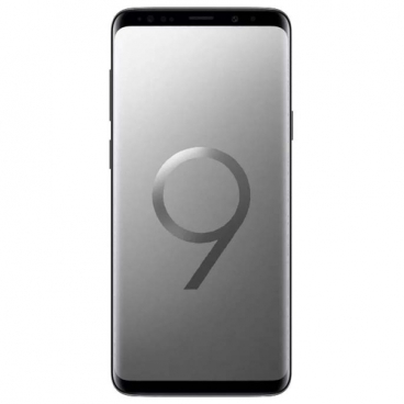Смартфон Samsung Galaxy S9 128GB