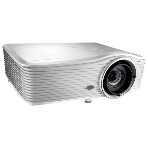 Проектор Optoma EH615