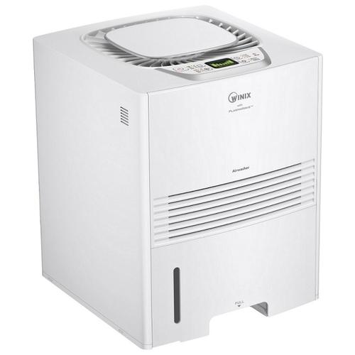 Климатический комплекс WINIX WSC-500