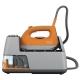 Парогенератор Hotpoint-Ariston SG C10 AA0