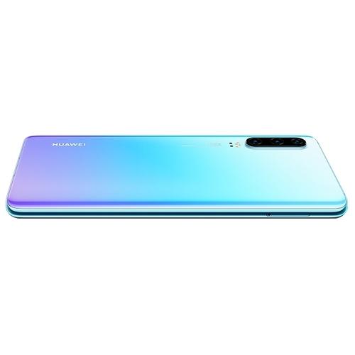 Смартфон HUAWEI P30