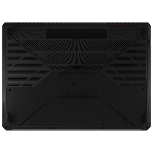 Ноутбук ASUS TUF Gaming FX505DU