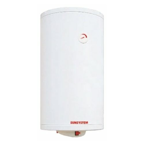 Накопительный электрический водонагреватель Sunsystem BB-N, V/EL 100