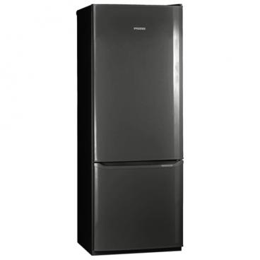 Холодильник Pozis RK-102 Gf