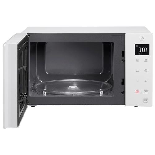 Микроволновая печь LG MW-25W35GIH