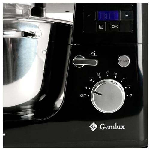 Миксер Gemlux GL-SM-712