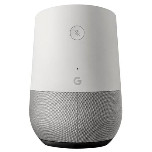 Умная колонка Google Home
