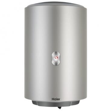 Накопительный электрический водонагреватель Haier ES80V-COLOR(S)