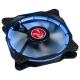 Система охлаждения для корпуса RAIJINTEK AURAS 12 Blue