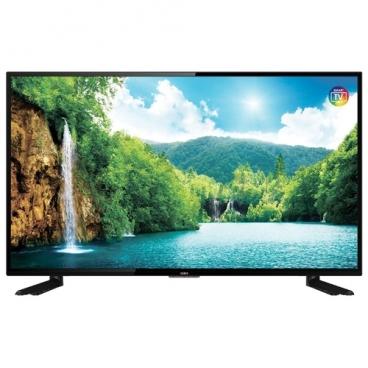 Телевизор Leben LE-LED39RS282T2