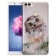Чехол Gosso 704931 для Huawei P Smart