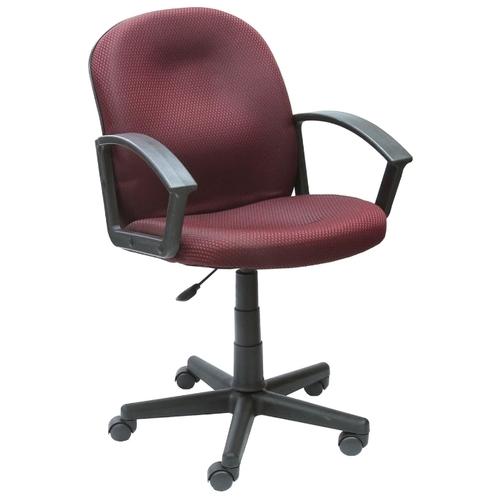 Компьютерное кресло АЛВЕСТ AV 203 PL