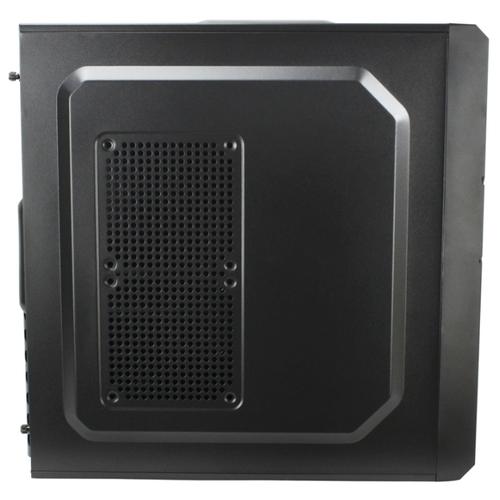 Компьютерный корпус PowerCool S2002BK 500W