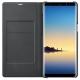 Чехол Samsung EF-NN950 для Samsung Galaxy Note 8