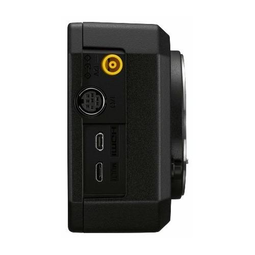 Видеокамера Sony UMC-S3C