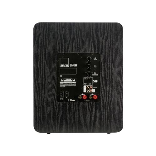 Сабвуфер SVS PB-1000