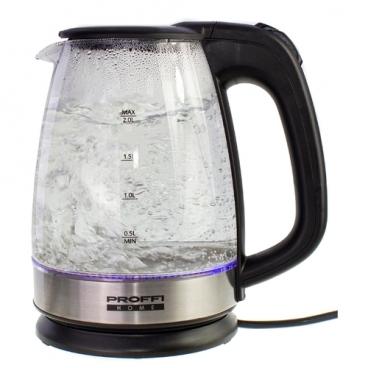 Чайник PROFFI PH9954