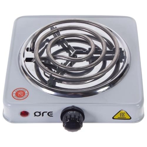 Плита ORE CB30
