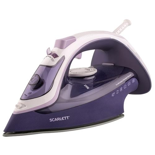 Утюг Scarlett SC-SI30K37