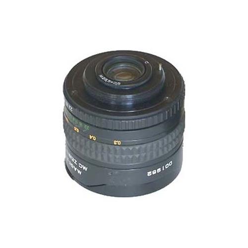 """Объектив Зенит Зенитар-M 16mm f/2.8"""""""