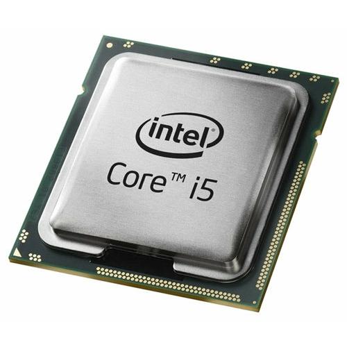 Процессор Intel Core i5-650 Clarkdale (3200MHz, LGA1156, L3 4096Kb)