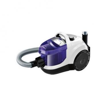 Пылесос Bosch BGS 1U1800