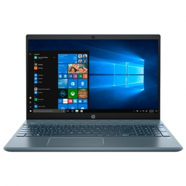 "Ноутбук HP PAVILION 15-cs3011ur (Intel Core i5-1035G1 1000 MHz/15.6""/1920x1080/8GB/256GB SSD/DVD нет/Intel UHD Graphics/Wi-Fi/Bluetooth/Windows 10 Home)"
