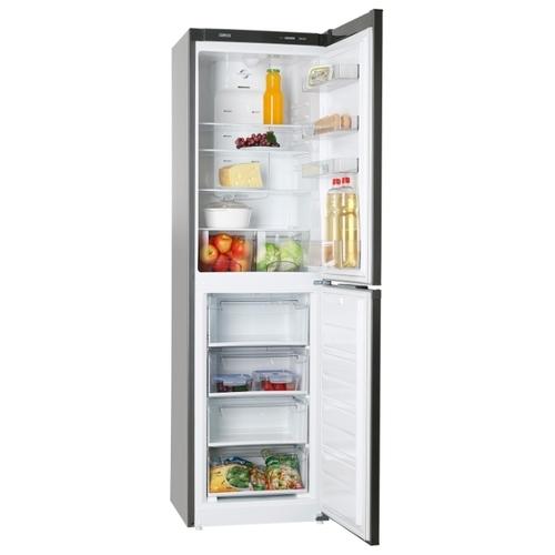Холодильник ATLANT ХМ 4425-069 ND