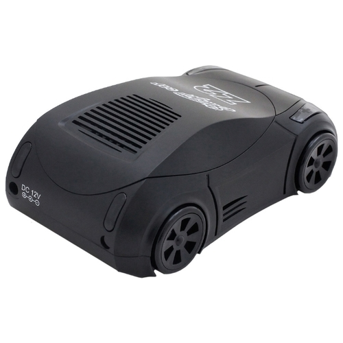 Радар-детектор Stinger Car Z2