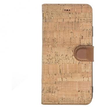 Чехол Burkley Wallet для Apple iPhone Xs Max