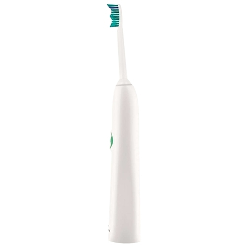 Электрическая зубная щетка Philips Sonicare EasyClean HX6511/02