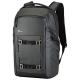 Рюкзак для фото-, видеокамеры Lowepro FreeLine BP 350 AW
