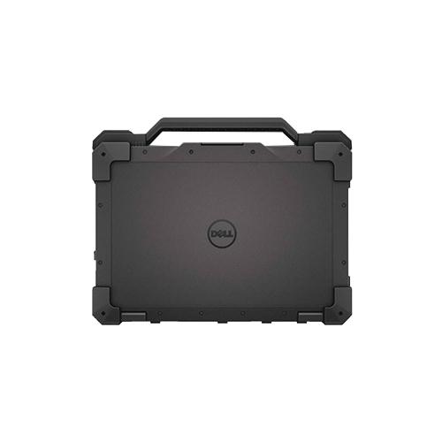 Ноутбук DELL LATITUDE 7414
